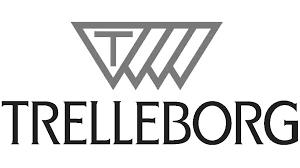 Trellborg